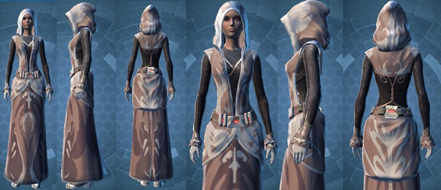 swtor-stately-dress-armor-set-opportunist's-bounty-pack