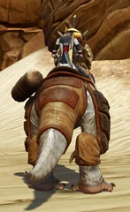 swtor-strike-force-tauntaun-mount-3