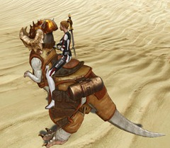 swtor-strike-force-tauntaun-mount