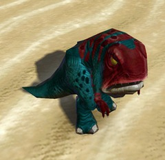 swtor-striped-blurrg-pet