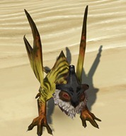 swtor-striped-vrake-pet-2
