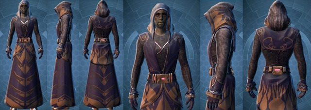 swtor-stylish-dress-armor-set-opportunist's-bounty-pack-male