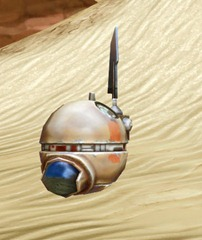 swtor-the-czerka-eye-pet