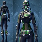 swtor-thorn-containment-armor-set-rakghoul-event.jpg