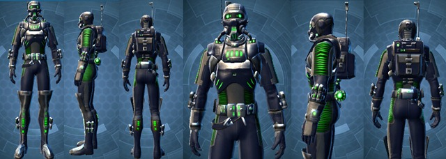 swtor-thorn-containment-armor-set-rakghoul-event-male