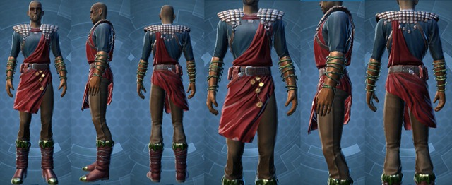 swtor-ulic-qel-droma's-armor-set-opportunist's-bounty-pack-male