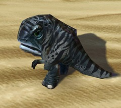 swtor-umbral-blurrg-pet-2