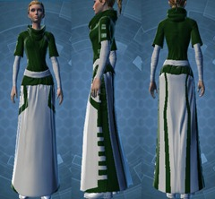 swtor-white-and-dark-green-dye-module