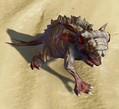swtor-white-womp-weasel-pet