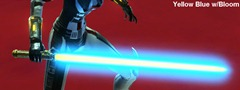 swtor-yellow-blue-color-crystal-opportunist's-bounty-pack