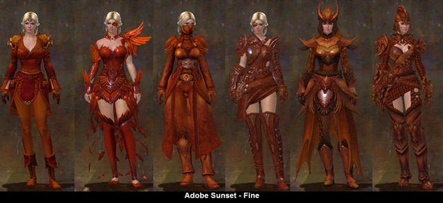 gw2-adobe-sunset-dye-gallery