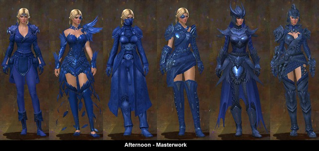 gw2-afternoon-dye-gallery