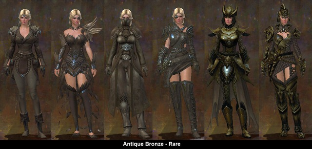 gw2-antique-bronze-dye-gallery