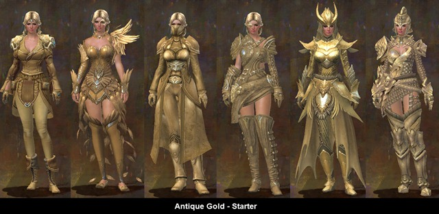 gw2-antique-gold-dye-gallery