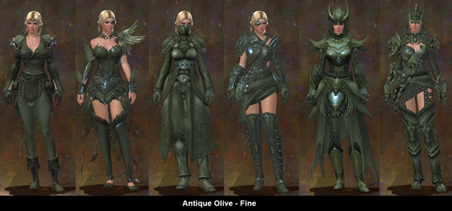 gw2-antique-olive-dye-gallery
