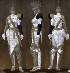 gw2-ascended-armor-medium-human-female