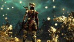 gw2-ascended-armor