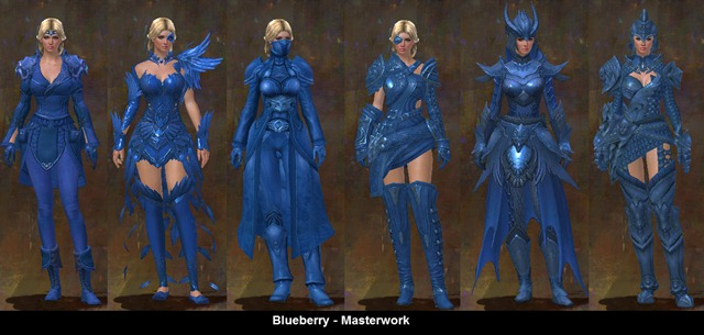 gw2-blueberry-dye-gallery
