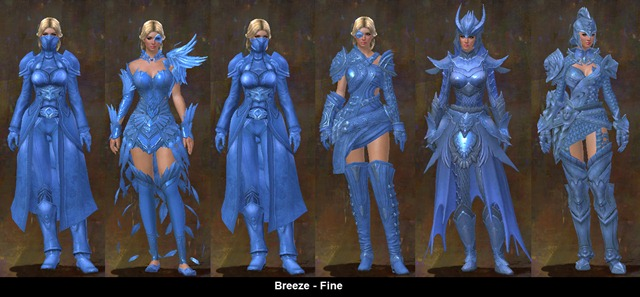 gw2-breeze-dye-gallery