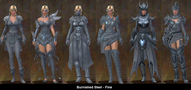 gw2-burnished-steel-dye-gallery