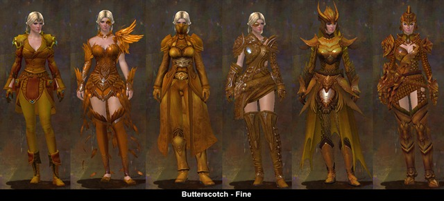 gw2-butterscotch-dye-gallery