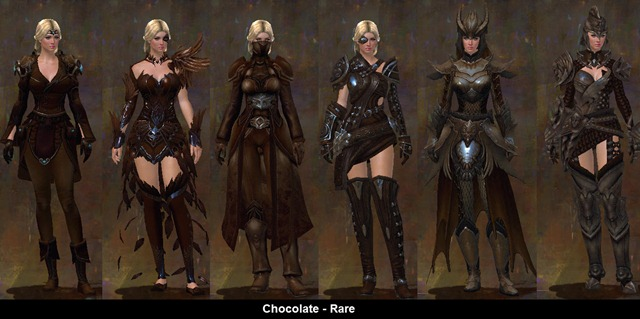 gw2-chocolate-dye-gallery