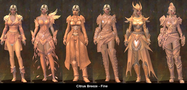 gw2-citrus-breeze-dye-gallery