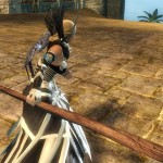 gw2-consumables-pirate-peg-leg-2.jpg