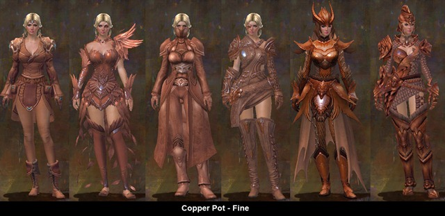 gw2-copper-pot-dye-gallery