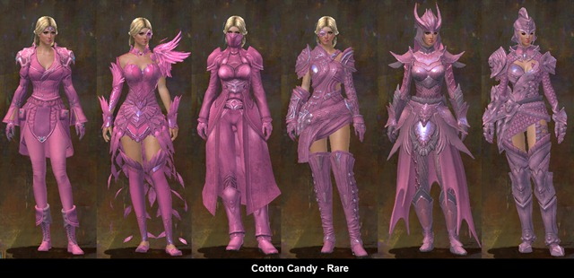 gw2-cotton-candy-dye-gallery