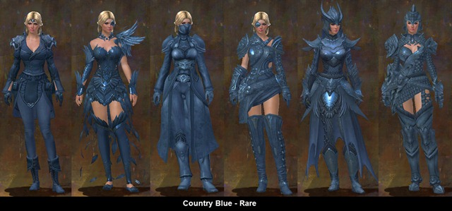 gw2-country-blue-dye-gallery
