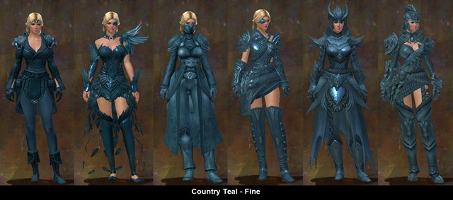 gw2-country-teal-dye-gallery