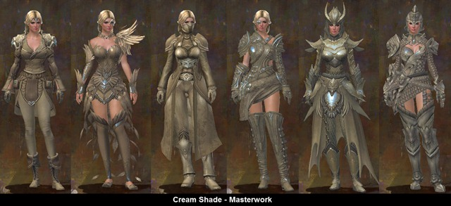 gw2-cream-shade-dye-gallery