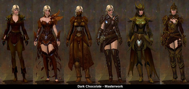 gw2-dark-chocolate-dye-gallery