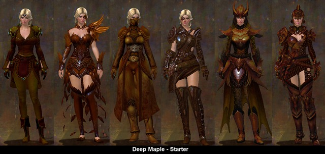 gw2-deep-maple-dye-gallery