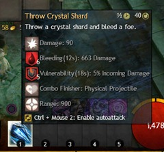 gw2-depleted-power-crystal