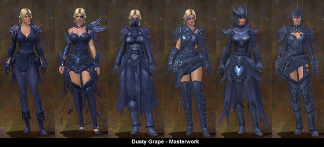 gw2-dusty-grape-dye-gallery