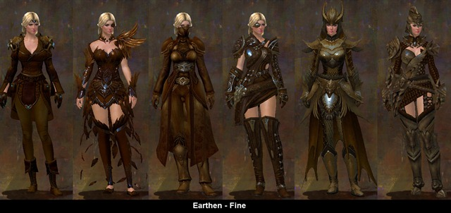 gw2-earthen-dye-gallery