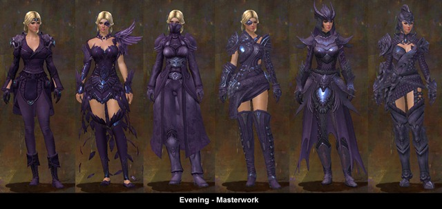 gw2-evening-dye-gallery
