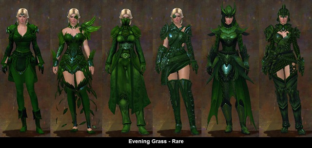 gw2-evening-grass-dye-gallery