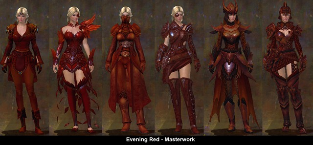 gw2-evening-red-dye-gallery