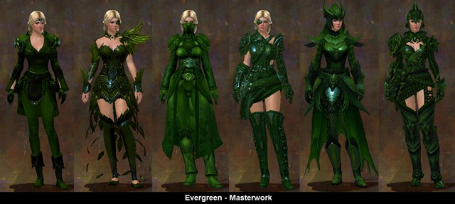 gw2-evergreen-dye-gallery