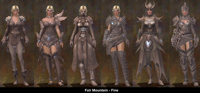 gw2-fair-mountain-dye-gallery