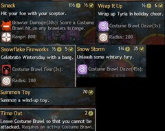 gw2-fancy-winter-outfit-costume-brawl-skills