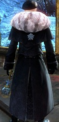 gw2-fancy-winter-outfit-human-male-1