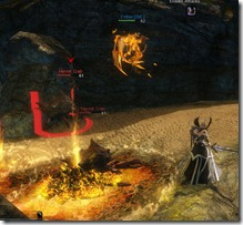 gw2-fire-elemental-powder-2
