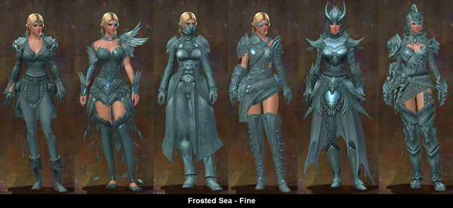 gw2-frosted-sea-dye-gallery