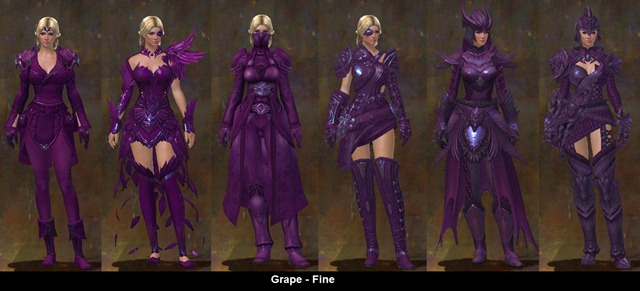gw2-grape-dye-gallery