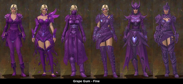 gw2-grape-gum-dye-gallery