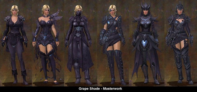 gw2-grape-shade-dye-gallery
